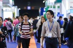 Internacional de Shanghai envasado de productos y materiales de exposición de 2020