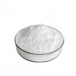 El 97% Tc bromoxinil Octanoate herbicida.
