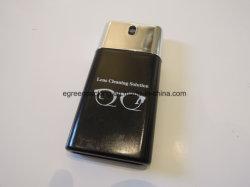 Spray-Reinigungsmittel-/Glasses-Reinigungsmittel des Objektiv-20ml/Bildschirm-Reinigungsmittel /Lens, das Lösung säubert