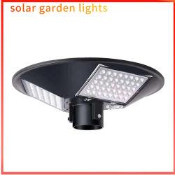 글로벌 해돋이 태양 PV 모듈 Outoor LED 점화 IP65 거리 안뜰 정원 빛