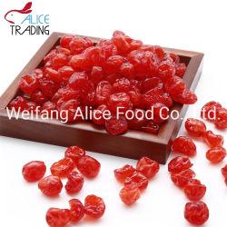 Здоровые закуски фрукты сушеные вишни природных сушеные вишни