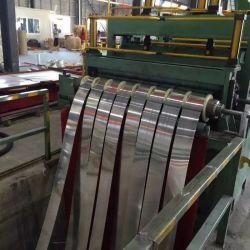 Bobina di alluminio 1060 per tipo asciutto trasformatore della resina del getto