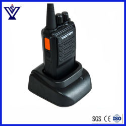 Interfono Portatile Di Polizia/Walkie Talkie (Syxz-05)