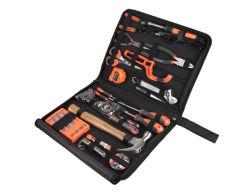 Le maintien de la chambre 21PC Kit d'outils Général