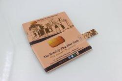 La conception de carte de crédit Carte d'affaires populaire lecteur Flash USB 2 Go USB 4 GO 8 GO de 16Go et 32 Go à 64 Go