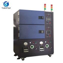 200 Oven Op hoge temperatuur van de Stikstof van de graad de Elektrische Industriële