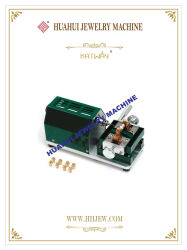 Pearl Driling Machines-outils Outils de la fabrication de bijoux Pearl Holing Machine,