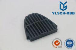 Het Plastiek van de douane, ABS Plastic Producten