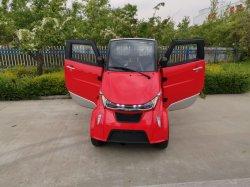 熱い販売のための空気条件の2020台の真新しいEEC車
