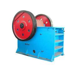 Beweglicher Kalkstein-kleine Dieselsteinprimärtertiäre Kiefer-zweitenszerkleinerungsmaschine