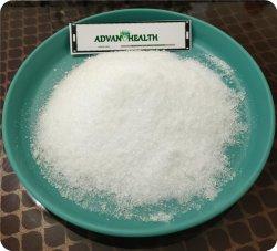 피드 등급 아미노산 DL 메티오닌 98% CAS 63-68-3