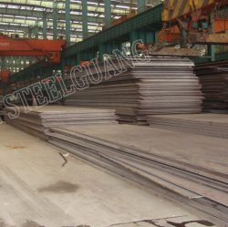A516 Gr 70 A516 Gr60 الكربون الصلب سعر اللوحة