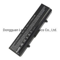Abwechslung Li-Ionbatterie für Laptop-Batterie DELL-1525 11.1V 5200mAh 6cells