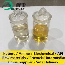 최고의 공급자 둥유 CAS 8001-20-5 Linseed 오일 CAS 8001-26-1 화학 물질 원자재