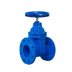 Valvola a saracinesca a flangia valvola per gas industriale valvola di ritegno tubo di acqua e. Farfalla a sfera