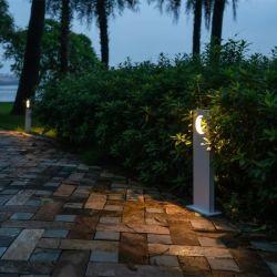 파워 12팩 잔디 20W 락 IP6 LED 필로우 라이트 UV 램프 모스키토 버그 레펠러 뉴 LED 202 실외 태양열 정원 랜턴 걸이용 조명 방수 7루멘