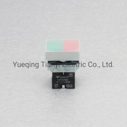 Xb2용 방수 캡 - EL8325/Bl8325, 실리콘 고무 캡, 푸시 버튼 스위치 캡