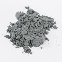 Polvere Nano di Sic della polvere del carburo di silicone di 99% per di ceramica