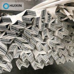 الصين أفضل مورد منتج المصنع منخفض السعر ألومنيوم قاسمة