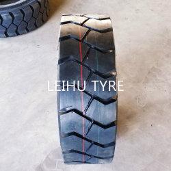 좋은 타이어 8.15-15-14pr 28 * 9-15 중국 공장 직영 지게차를 적절하게 판매합니다 타이어