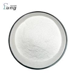 Grado farmaceutico grado animale grado di alimentazione DL-triptofano nutrizionale DL-triptofano DL-triptofano