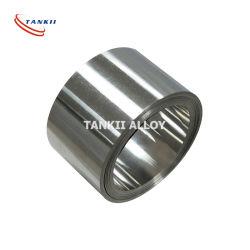 Nikkel-ijzer Folie voor Magnetische beveiliging