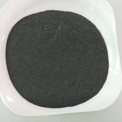 Spugna polvere di ferro ridotta polvere di ferro ferro elettrolitico polvere Prezzo
