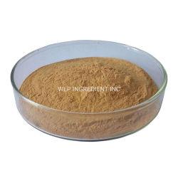 SGS 인증 100% 자연녹차 추출물(폴리페놀스물 20-98%, 카테킨 70%, EGCG 50%)