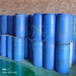 Китай Suppliy Triethyl Orthoformate CAS 122-51-0 Triethyl Orthoformate поставщика