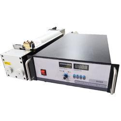 ماكينة لحام الأسلاك التي تعمل بالموجات فوق الصوتية والجمع (WL-X20A)