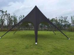 웨딩 체어와 소파, 파티 텐트와 군사 텐트제 제조업체