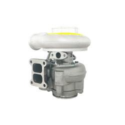 Parti di ricambio motore originali turbocompressore C4050037 per motore Cummins