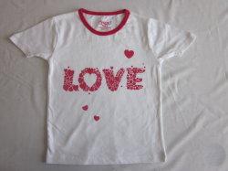 Gebreide Crochet Cardigan Baby Kids Clothing voor meisjes