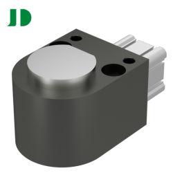 Type de vérin d'air Multi-Change retenue, l'automobile, précision, Auto, l'estampage, composant de rechange, pièces du moule