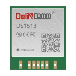 GPS Glonass Insat Beidou Location GNSS 3G 4G 5G Modul Extrem niedriger Stromverbrauch mit Sony Cxd5603 Chip
