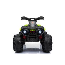 2021 مركبة جديدة على الطرق الوعرة لعبة ركوب الأطفال ATV