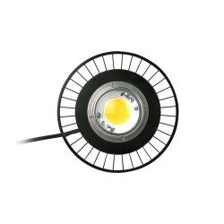 مصنع جديدة أسلوب [ديمّبل] [هي بوور] يشبع طي [لد] خفيفة عرنوس الذرة [كر] [كإكسب3590] [لد] مصباح خفيفة لأنّ دفيئة [إيندوور بلنت]