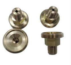 자동 밀링 그라인딩 선반 선삭 파트 알루미늄 구리 마그네슘 스테인리스 의료용 항공 전자제품을 위한 강철 금속 파트 사용자 정의 CNC 기계 가공