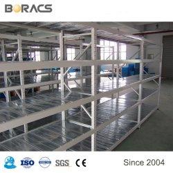 中国バルク薬局用産業用収納棚