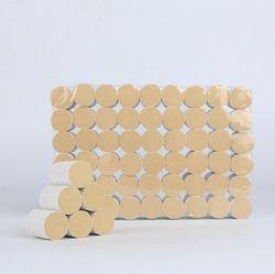 Commerce de gros bâton Moxa Moxa de haute qualité pour l'Moxa-Moxibustion de rouleau