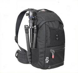디스트리뷰터 튼튼한 직업적인 유행 방수 스포츠 나일론 디지탈 카메라 책가방