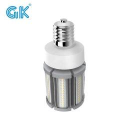 공장에서 직접 판매 E27 램프 전구 옥수수램프 전구 램프 전구 거리