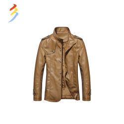 Складские запасы фабрики моды зимние оптовые используется второй стороны одежду из кожи одежды Одежда