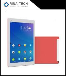 2020 Новый 10-дюймовый Android планшетный ПК на базе Android 9.0 для ресторана