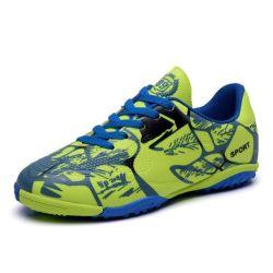 Мужчин Sneaker Pimps спорта футбол футбол обувь (F)20713-2