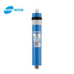 TFC-1812-75g Umkehrosmose-System Wasserfilter RO-Membran