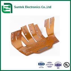 OEM van de Fabrikant van China Flex Raad van PCB, FPCB, Flexibele PCB, FPC
