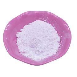 La pureza de la Celulosa etílico CAS 9004-57-3 Ce medicamento utilizado