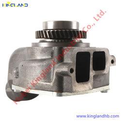 Dieselmotor zerteilt Pumpen-Zus des Wasser-3306 (2P0661/7N5908) 172-7766/1727766 für Katze/Gleiskettenfahrzeug