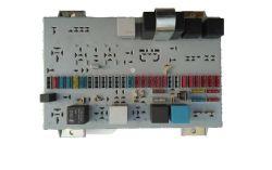전기 정션 박스 릴레이 퓨즈 박스 컨트롤 모듈 컨트롤 모듈 컴퓨터 보드, 디롱 F3000, F2000, 아올롱에 적합